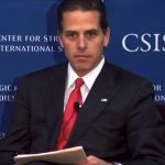 WATCH: Full-Length Interview With the Man Who Has Hunter Biden Linked Emails