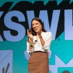 Democrat Party Bosses Hit Panic Button Over AOC Senate Bid
