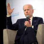All The Ways Joe Biden is Going to Try and Take Away Americans' Gun rights