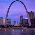 St. Louis Couple Sues News Photographer Over Notorious Photo