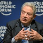 Soros Hits Panic Button Pours, Pours Another $68.5 Million Into Ousting Trump