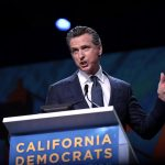 Gavin Newsom Signs New Law to Send $600 Payments to Illegals