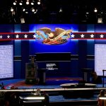 What To Watch for in Tonight's Debate