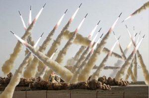 Iran-website-w:JarJar_Binks1.jpeg