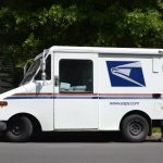 USPS Whistleblower Exposes Feds' Coercion Tactics Used To Alter His Story