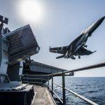 U.S. Forces Believe Airstrike Killed Seven Al Qaeda Leaders