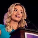 Kayleigh McEnany Fires Back at CNN's Kaitlan Collins