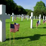 America's Toughest Forgotten War Heroes