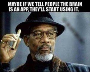 Brain and App.jpg