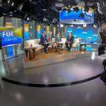 Fox News Parts Ways With Pro-Trump Contributor John Solomon