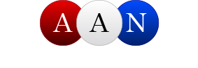 American Action News logo