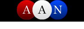 American Action News logo