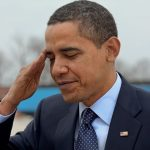 Cliff May Details How Badly Obama-Biden's National Security Approach Failed Us