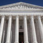 Supreme Court Won't Extend Wisconsin Ballot Deadline