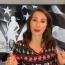 AMANDA HEAD: More Discrepancies Found in Vote Tabulation Data