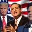 Seven GOP Leaders Making Conservatives Proud