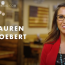 Lauren Boebert: 2A Hero or Just Another Politician?
