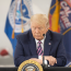 Pennsylvania Republicans Seemingly Ignore Trump Team's Overtures