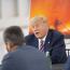 Trump Immigration Order Set To Expire