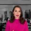 AMANDA HEAD: Covid-19, California Air Quality, and Trump's Latest Award