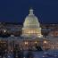 Congress Considering Expelling 'Dangerous' Representative