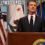 Amanda Head: Gruesome Newsom Finally Tells Dying Businesses To Open Even Though Cases Are Rising