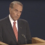 Former GOP Presidential Candidate Bob Dole Announces he has Stage Four Cancer