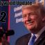 Amanda Head: Democrats are Now 0-2 on Impeaching Trump