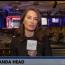 Amanda Head: Live From CPAC