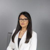 Savanah Hernandez