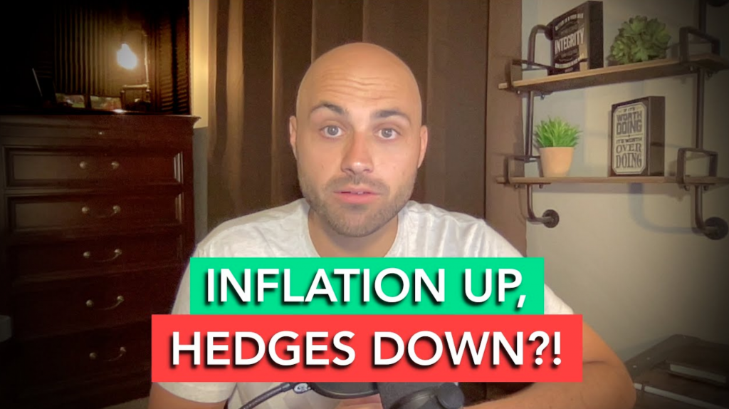 Heresy Financial: Why Markets Tanked After Biggest Inflation Jump in 12 Years