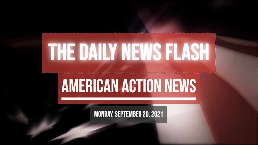 Looks Like Trump Policies are Coming Back - AAN NewsFlash