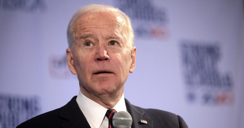 10 Ways Biden is a Worse President Than Jimmy Carter
